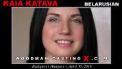 Kaia Katava