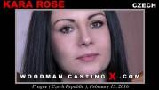 Kara Rose