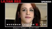 Lilyan Red