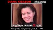 Diana Kisabon