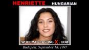 Henriette
