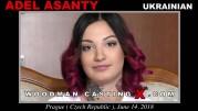 Adel Asanty