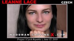 Leanna Lace