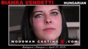Bianka Vendetti