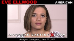 Access Eve Ellwood casting in streaming. Pierre Woodman undress Eve Ellwood, a American girl.