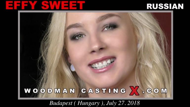 Woodman casting porno gratuit