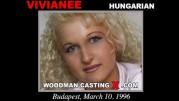 Vivianee