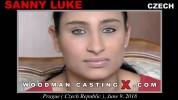 Sanny Luke