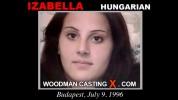 Izabella