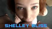 Shelley bliss - wunf 267