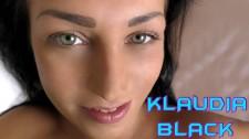 Klaudia Black - Wunf 268