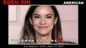 Eden Sin