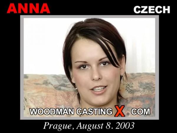 free dating austria