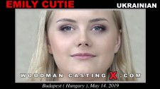 Emily Cutie