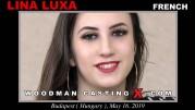 Lina Luxa