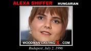 Alexa Shiffer