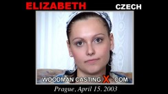Casting of ELISABETH video
