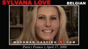 Sylvana Love