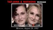 Tatjana Et Natasha
