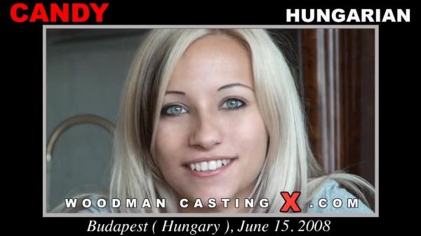 Hungarian Pierre Woodman Anal Casting