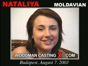 See the audition of Nataliya