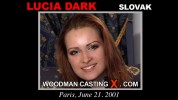 Lucia Dark