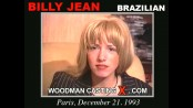 Billy jean