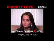 See the audition of Divinity Love