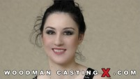 Today's Casting