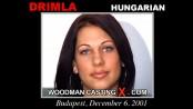 Drimla