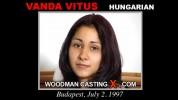 Vanda Vitus