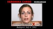Veronika carso