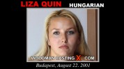 Liza Quin
