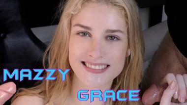 Mazzy Grace - Wunf 290