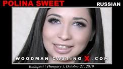 Diana Sid