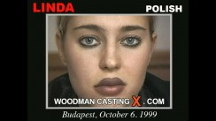 Casting of LINDA video