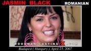 Jasmin Black