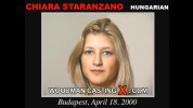 Chiara Staranzano