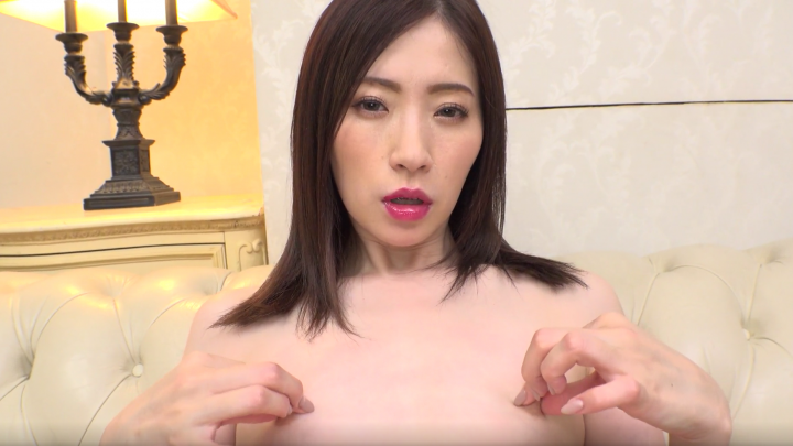 Kyoko Makise:Solo Orgasm