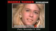 Monika Tanner