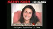 Kathy Kash