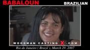 Babaloun