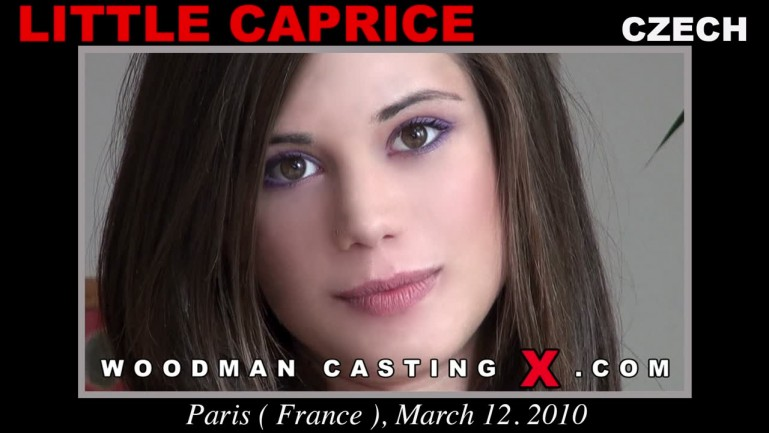 showing porn images for caprice casting porn