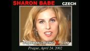 Sharon Babe