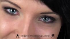 Hardcore of LINA video
