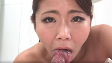 Nami Amami:Blowjob