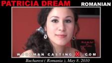 Patricia Dream