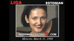 Casting of LIGA video