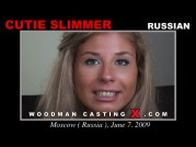 See the audition of Cutie Slimmer