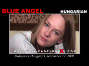 See the audition of Blue Angel